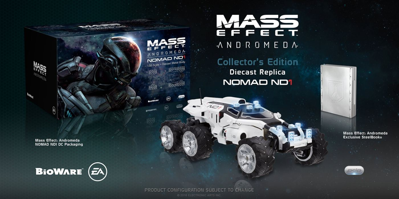 Mass_Effect_Andromeda_Nomad_Collectors_Edition_Modellino