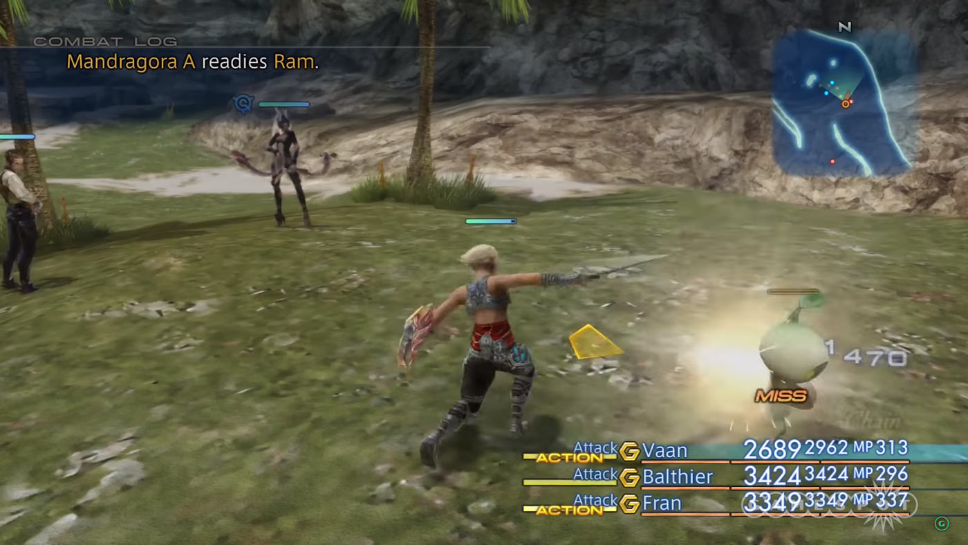 Final-Fantasy-Xii-The-Zodiac-Age-Remastered