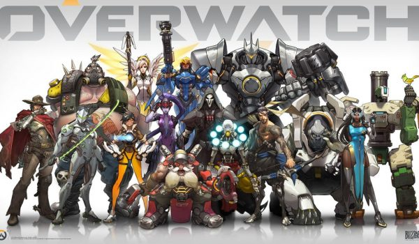 In Arrivo La Game Of The Year Edition Di Overwatch 2 - Hynerd.it