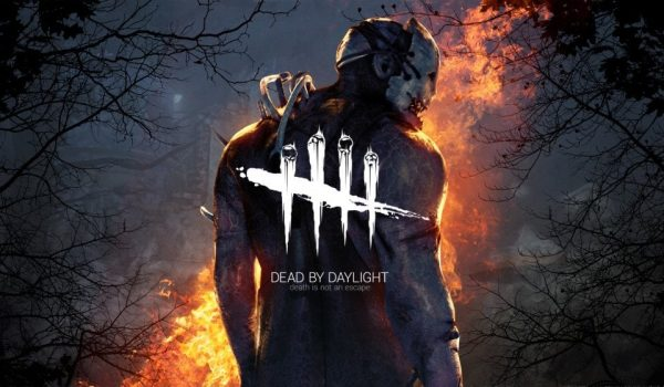 Il Dlc Spark Of Madness Per Dead By Daylight È Ora Disponibile 19 - Hynerd.it