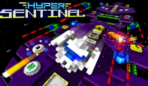 Hyper Sentinel Arriva Su Switch. 4 - Hynerd.it