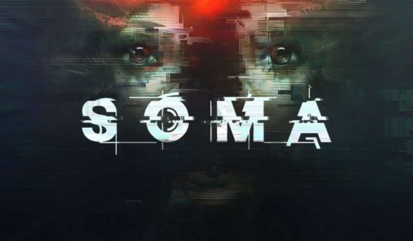 Soma Arriva Su Xbox One 6 - Hynerd.it