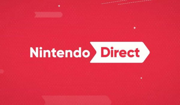 Nuovo Nintendo Direct A Sorpresa Per Switch! 19 - Hynerd.it