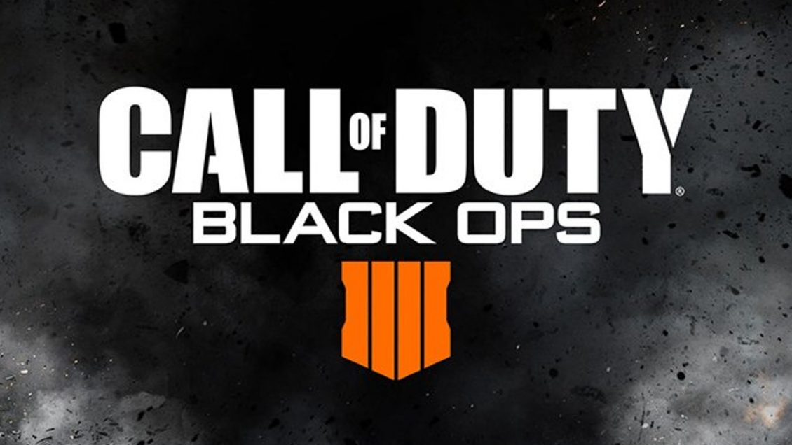 Call Of Duty Black Ops 4: Solo Multiplayer Online?