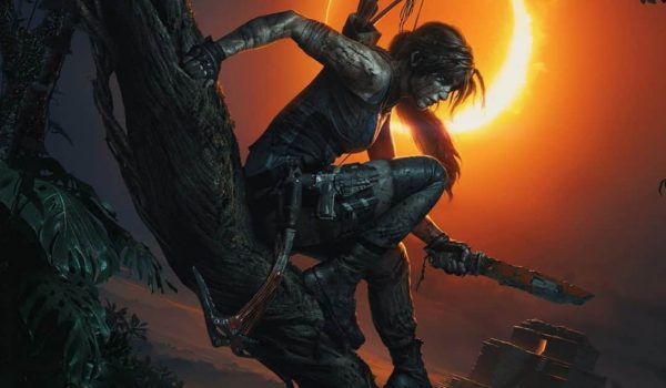 Nuovo Trailer Per: Shadow Of The Tomb Raider: End Of The Beginning 15 - Hynerd.it