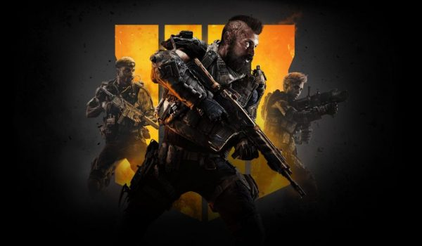 Call Of Duty Black Ops 4 Non Avrà La Campagna Singleplayer 16 - Hynerd.it