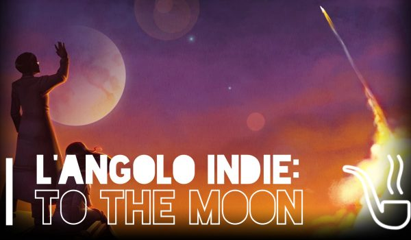 L'Angolo Indie: To The Moon 2 - Hynerd.it