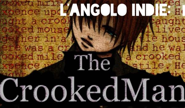 L'Angolo Indie: The Crooked Man 6 - Hynerd.it