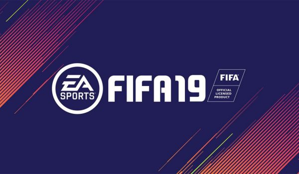 Fifa 19: Novità Dal Capture Event 13 - Hynerd.it