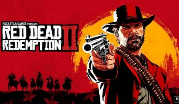 Red Dead Redemption 2 Peserà 105 Gb 8 - Hynerd.it