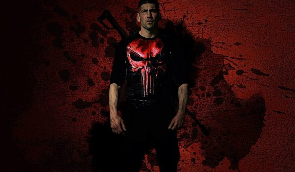The Punisher: La Seconda Stagione Si Farà! 4 - Hynerd.it