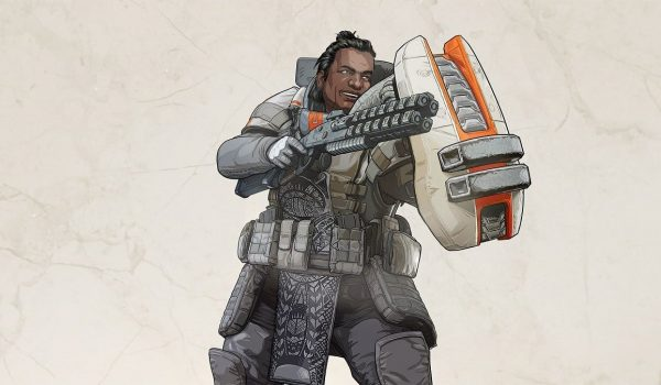 Apex Legends: Come Usare Gibraltar Al Meglio 35 - Hynerd.it