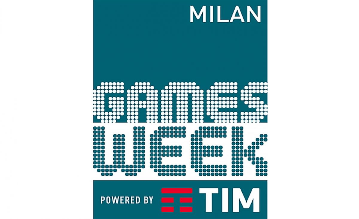 Milan Games Week Powered By Tim – Svelate Le Molteplici Anteprime