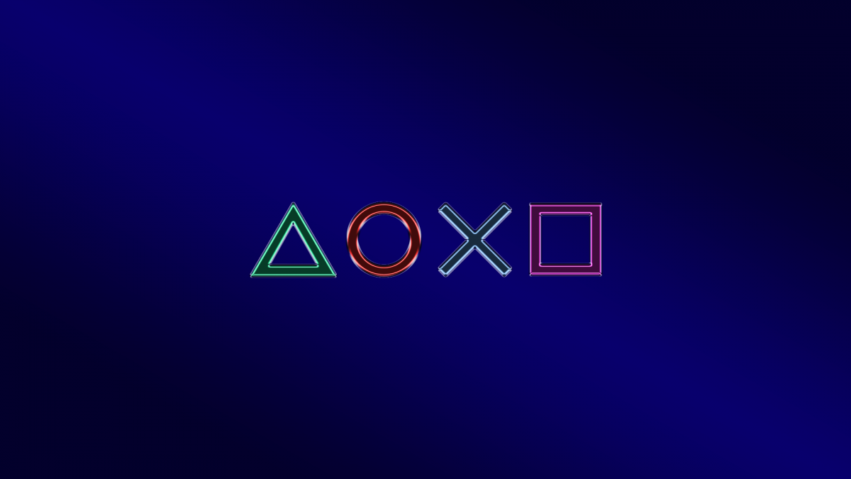 """""""We Are The Players"""": Playstation Protagonista Alla Milan Games Week"""