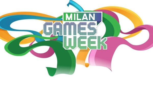 Xbox A Milan Games Week 2019 28 - Hynerd.it