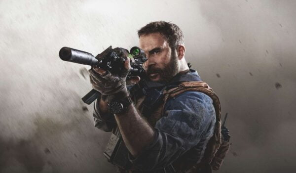 Call Of Duty: Modern Warfare, Prime Impressioni 4 - Hynerd.it