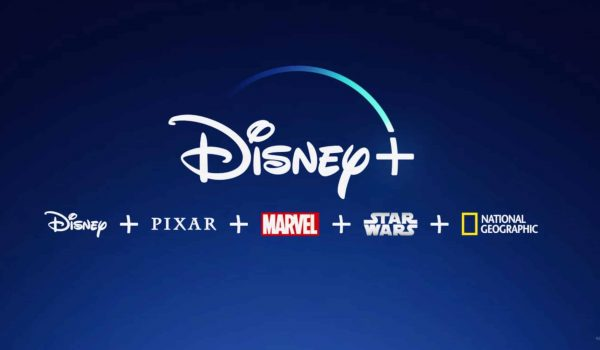 A Marzo Disney+ Sbarca In Italia 5 - Hynerd.it