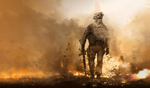 Modern Warfare 2: Lo Sparatutto Che Ha Sconvolto L'Industria È Tornato 6 - Hynerd.it