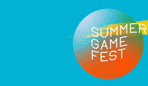 Da Un'Idea Di Geoff Keighley Prende Avvio Summer Game Fest 4 - Hynerd.it