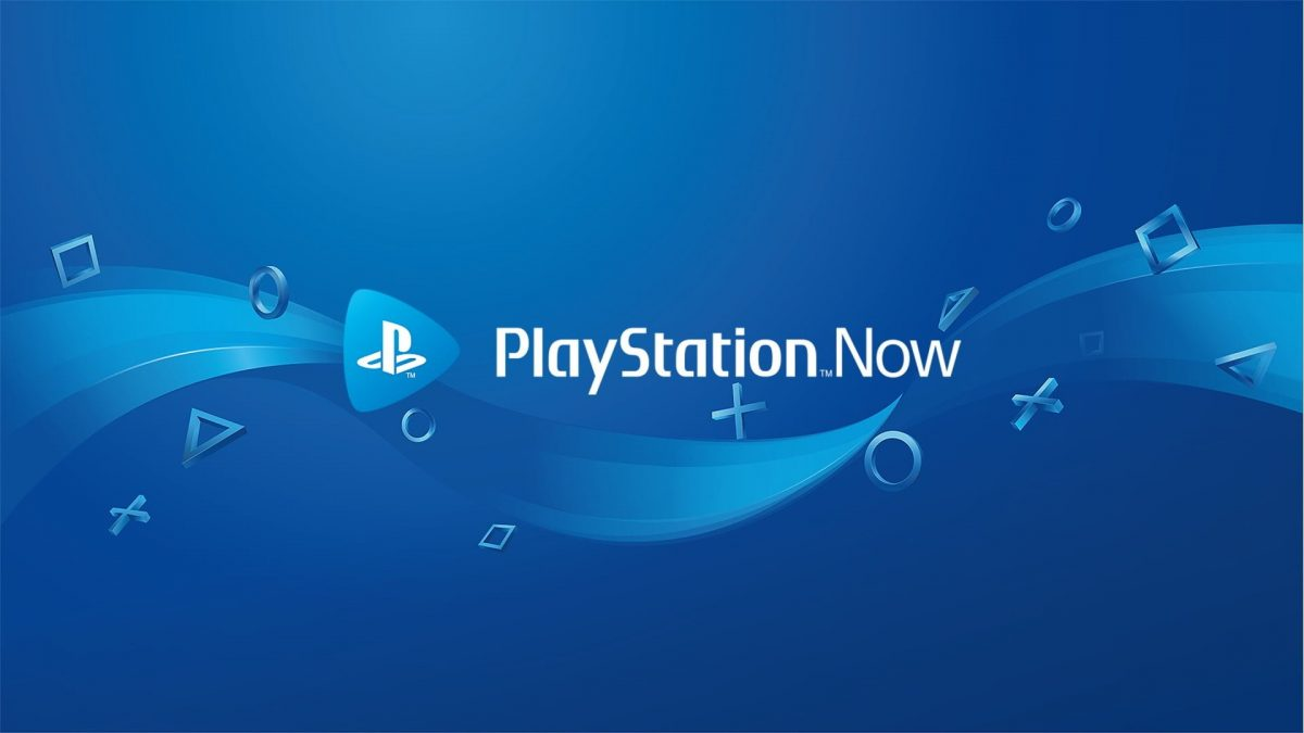 Ps Now: Cosa Giocare Ad Halloween