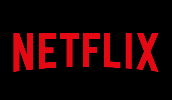 Netflix: 3 Serie Tv Per Halloween 12 - Hynerd.it