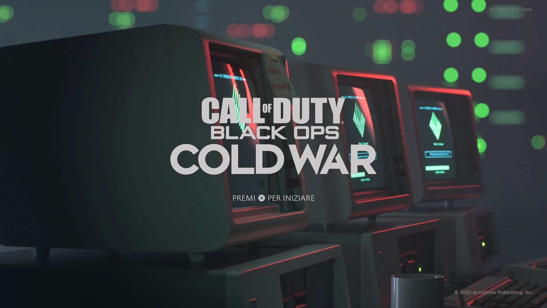 Call Of Duty: Black Ops Cold War - Recensione 16 - Hynerd.it