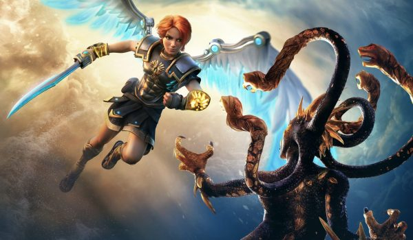 Immortals Fenyx Rising - Recensione Ps4 10 - Hynerd.it