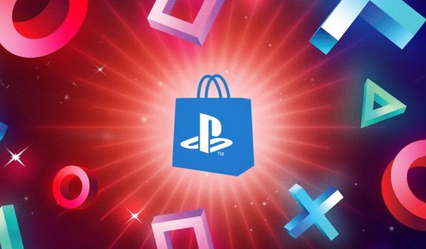 Playstation Store 2021
