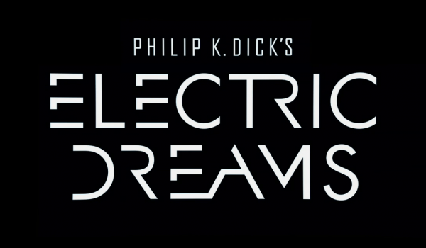 Prime Video: Top 5 Dei Migliori Episodi Della Serie Tv Philip K. Dick'S Electric Dreams 20 - Hynerd.it