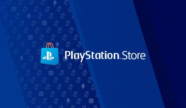 Playstation Store - A Tutto Giappone 2021