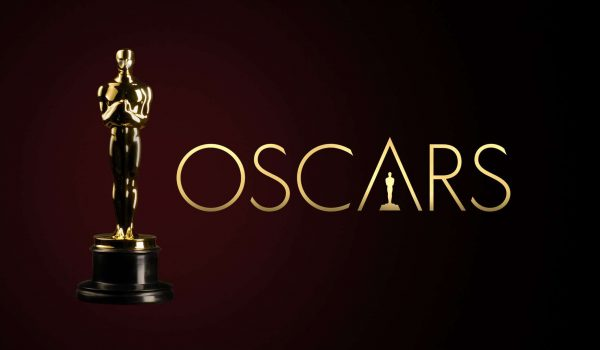 Oscar 2021: Le Nominations E La Lista Completa 12 - Hynerd.it