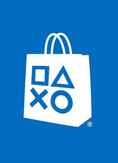 Playstation Store – Sconti Di Primavera 2021