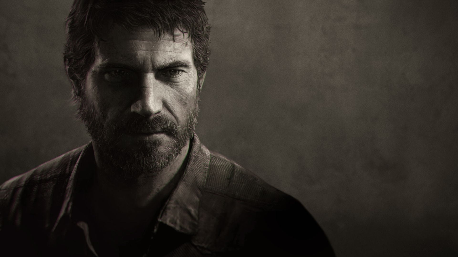 The Last Of Us Part 3 - Di Cosa Parlerà? 8 - Hynerd.it
