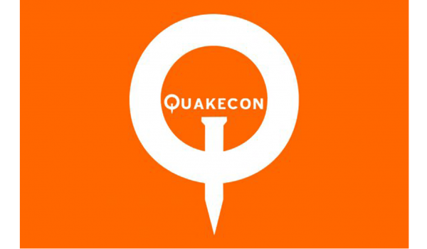 Quakecon 2019 9 - Hynerd.it