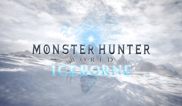 L'Angolo Del Collezionista - Monster Hunter World: Iceborne 12 - Hynerd.it