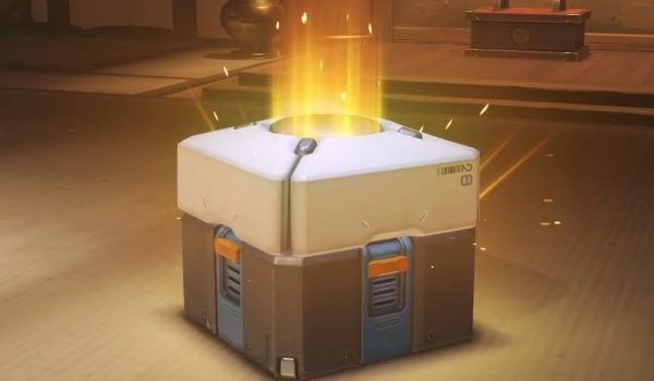 Una Svolta Decisiva Per Le Loot Box 34 - Hynerd.it