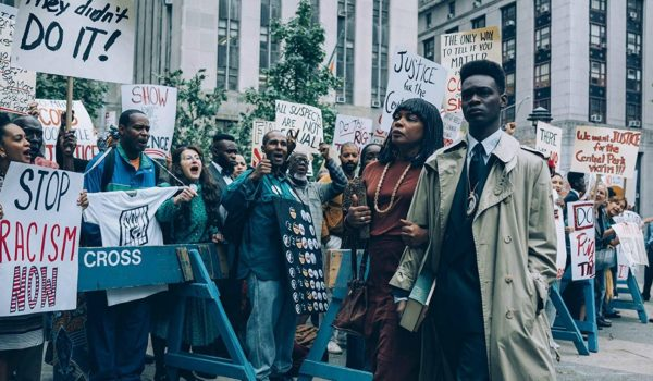 When They See Us 20 - Hynerd.it