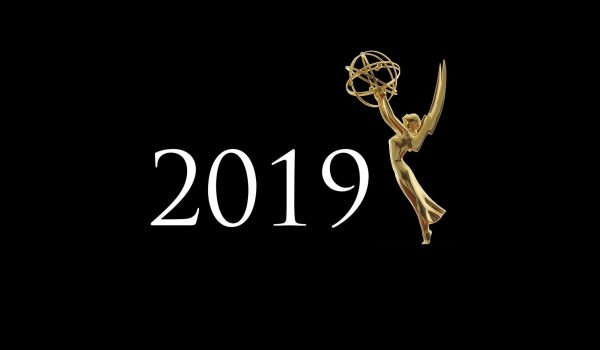 Dati E Nomination Dei Primetime Emmy Awards 2019 14 - Hynerd.it