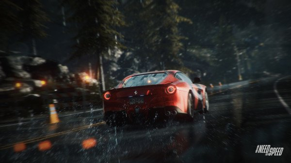 Come Guadagnare Soldi Need For Speed – Ps4