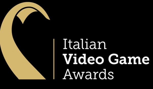 Italian Video Game Awards 2019: Il Made In Italy Si Fa Onore 15 - Hynerd.it