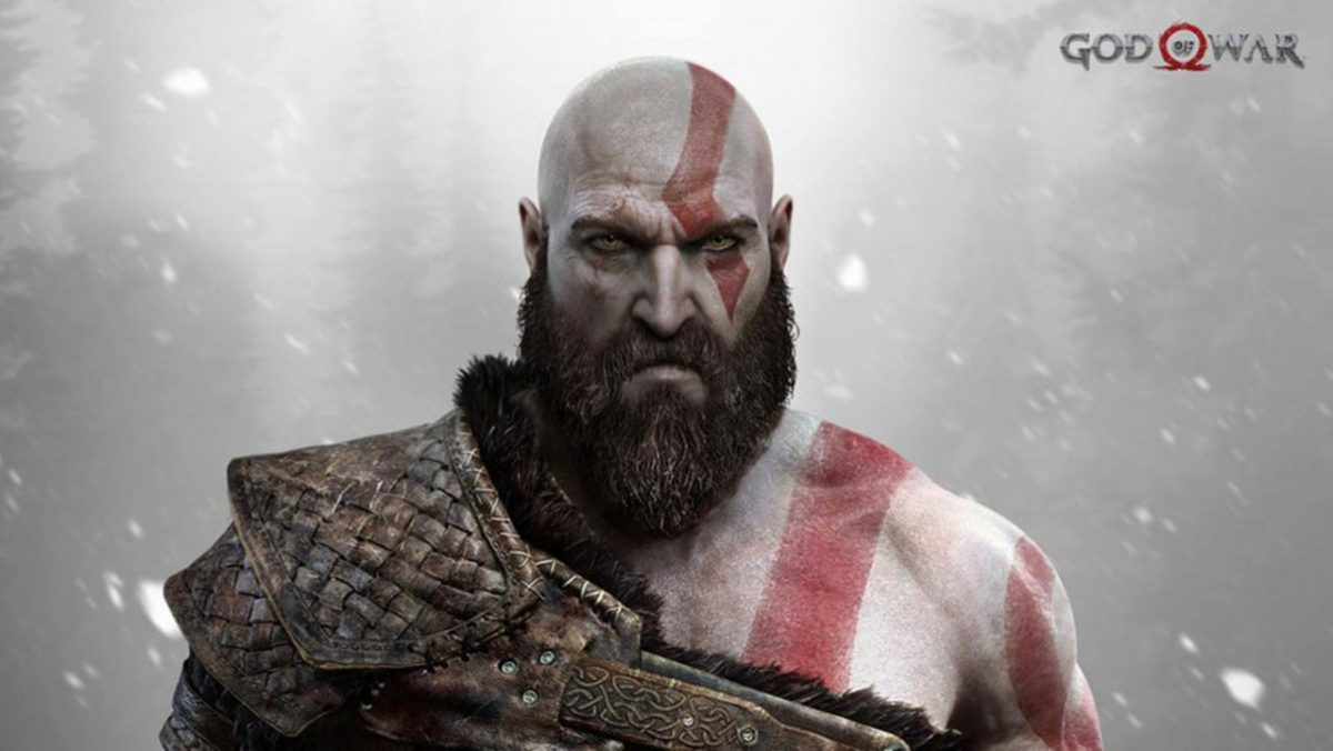 Kratos: God Of War Non Sarà L'Ultima Avventura Del Guerriero!