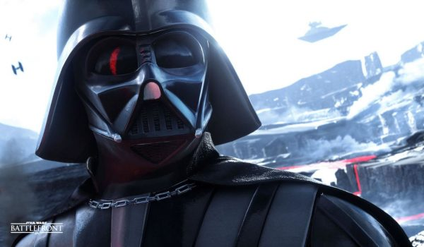 Star Wars Battlefront Ii: Annunciata La Data D'Uscita 27 - Hynerd.it