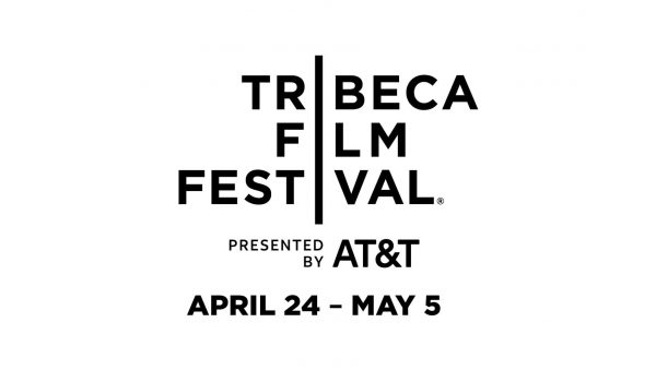 Al Via Il Tribeca Film Festival 2019 16 - Hynerd.it