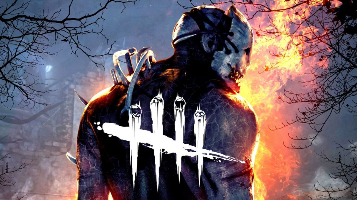 Dead By Daylight Uscirà Quest'Anno Per Ps4 E Per Xbox One