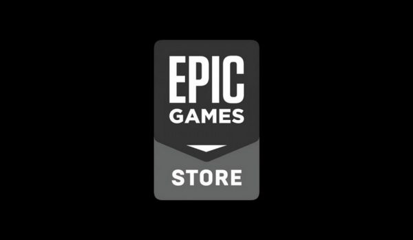 Il Futuro Esclusivo Ed Incerto Di Epic Games Store 17 - Hynerd.it