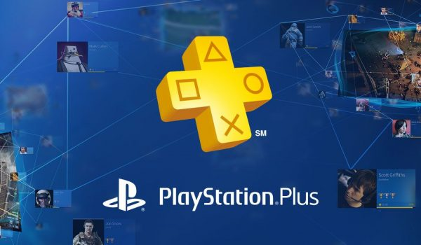 Playstatio-Plus-