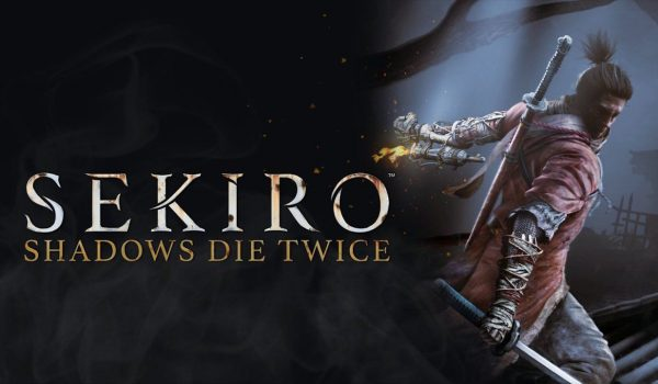 Sekiro: Shadows Die Twice - La Recensione 6 - Hynerd.it