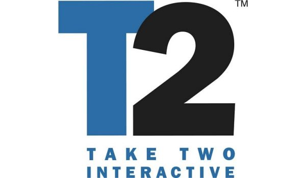 Next Gen: Parla Il Ceo Di Take-Two Interactive 5 - Hynerd.it