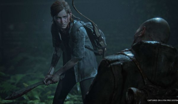 The Last Of Us Part Ii - Nuovo Trailer E Data Di Uscita Questa Settimana? - Rumor 17 - Hynerd.it